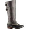 Sorel Slimpack Riding Tall II Boot - Women's