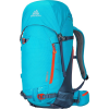 Gregory Targhee 45L Backpack
