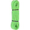 Edelweiss Lithium II 8.5mm SuperEverdry Climbing Rope