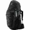 Haglofs Rose 55L Backpack