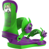 Union Contact Snowboard Binding - Men's