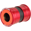 Rotor Press Fit 4624 Ceramic Bottom Bracket