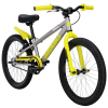Diamondback Jr Venom Bike - 2017 - Kids'