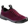 Arc'teryx Acrux SL Leather GTX Approach Shoe - Women's