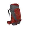 Osprey Packs Volt 75L Backpack
