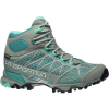 La Sportiva Core High GTX Boot - Women's