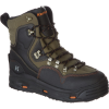 Korkers K-5 Bomber Wading Boot