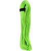 Beal Gully Unicore Dry Climbing Rope - 7.3mm