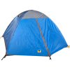 Mountainsmith Genesee 4 Tent: 4-Person 3-Season