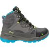 Ahnu North Peak eVent Hiking Boot - Women's