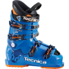 Tecnica Cochise Jr. Ski Boot - Kids'