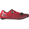 Shimano SH-RC7 Limited Edition Cycling Shoe - Men's