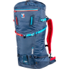 Millet Trilogy 35L Backpack