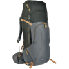 Kelty Revol 50L Backpack
