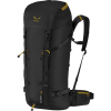 Salewa Guide 45L Backpack