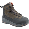 Simms Headwaters Pro Boot - Felt