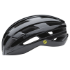 Louis Garneau Heros MIPS RTR Helmet