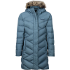 Marmot Strollbridge Jacket - Girls'