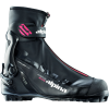 Alpina ASK Skate Boot