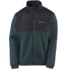 Flylow Dexter Insulated Jacket - Men's
