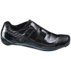 Shimano SH-WR84 Cycling Shoes - Women's