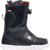 DC Scout Boa Snowboard Boot - Men's