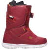 DC Search Boa Snowboard Boot - Women's