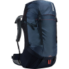 Thule Capstone 50L Backpack - Women's