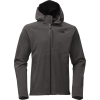 The North Face Apex Flex GTX Hooded Jacket - Men's