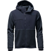The North Face Denali 2 Hooded Fleece Jacket - Men's