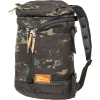 Mystery Ranch Kletterwerks Drei Zip 21L Backpack