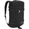 Mystery Ranch Kletterwerks Flip 23L Backpack