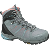 Mammut T Aenergy High GTX Boot - Women's