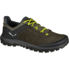 Salewa Wander Hiker Leather Shoe - Men's