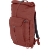 Millican Smith Roll 25L Backpack