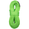 Trango Diamond Climbing Rope - 9.4mm