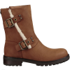 UGG Niels Boot - Women's