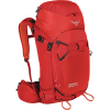 Osprey Packs Kamber 42L Backpack
