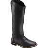 Columbia TwentyThird Ave Waterproof Tall Boot - Women's