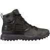Under Armour Newell Ridge Mid GTX Boot - Men's