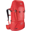 Lowe Alpine Mountain Ascent 40+10L Backpack
