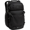 Burton Focus 30L Backpack