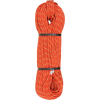Edelweiss Energy 9.5mm Climbing Rope