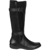 Clarks Whistle Whey Boot - Women's