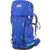 Millet Peuterey Integrale 35+10L Backpack - Women's