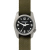 Bertucci Watches A-1T Titanium Watch