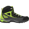 Asolo Fulton Hiking Boot - Men's