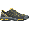 Asolo Nucleon GV Hiking Shoe - Men's
