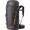Salewa Alptrek 45+5L Backpack - Women's