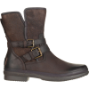 UGG Simmens Boot - Women's